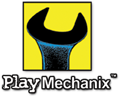 Software By PlayMechanix