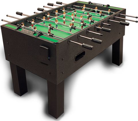 Arena Foosball Table