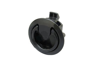 Part #000-HDW-SMLATCH
