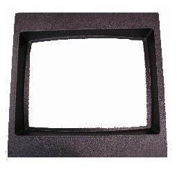 Part #000-PLF-24BEZEL