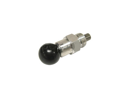 Part #000-HDW-PINLTCH