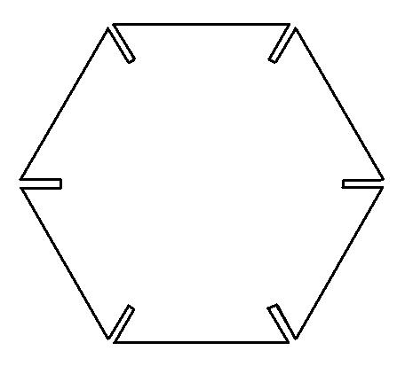 Part #GTX-PLS-WHTSCRN