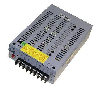 Part #SBJ-ELE-PSUPPLY