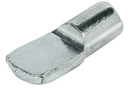 Part #000-HDW-SHLFPIN