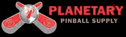 Planetary Pinball Supply
